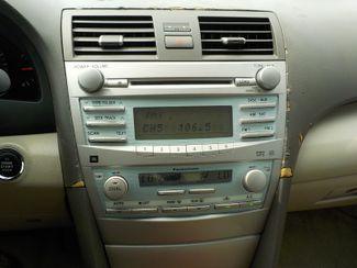 2009 Toyota Camry XLE Fayetteville , Arkansas 14