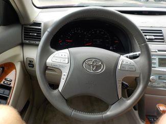 2009 Toyota Camry XLE Fayetteville , Arkansas 15