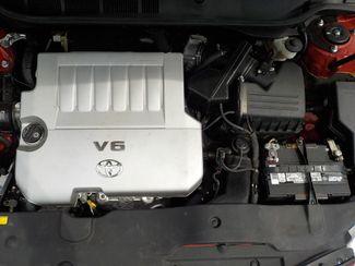 2009 Toyota Camry XLE Fayetteville , Arkansas 17
