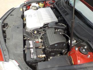2009 Toyota Camry XLE Fayetteville , Arkansas 19