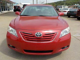 2009 Toyota Camry XLE Fayetteville , Arkansas 2