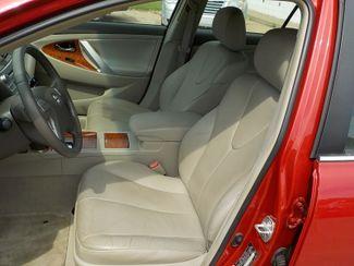 2009 Toyota Camry XLE Fayetteville , Arkansas 7