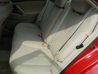 2009 Toyota Camry XLE Fayetteville , Arkansas 9