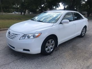 2009 Toyota Camry LE | Ft. Worth, TX | Auto World Sales LLC in Fort Worth TX