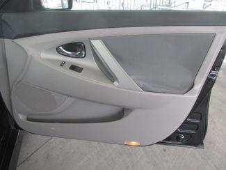 2009 Toyota Camry SE Gardena, California 13