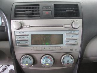 2009 Toyota Camry SE Gardena, California 6