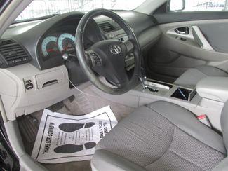 2009 Toyota Camry SE Gardena, California 4