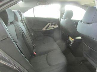 2009 Toyota Camry SE Gardena, California 12