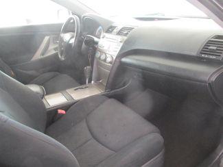 2009 Toyota Camry SE Gardena, California 8