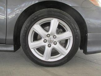 2009 Toyota Camry SE Gardena, California 14