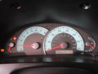 2009 Toyota Camry SE Gardena, California 5