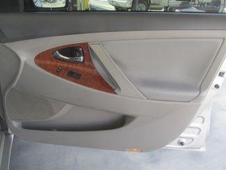 2009 Toyota Camry XLE Gardena, California 13