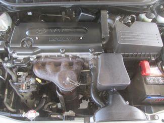 2009 Toyota Camry XLE Gardena, California 15