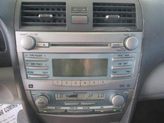 2009 Toyota Camry XLE Gardena, California 6