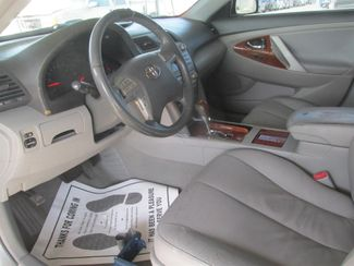 2009 Toyota Camry XLE Gardena, California 4