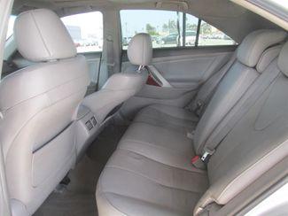 2009 Toyota Camry XLE Gardena, California 10