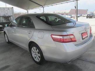 2009 Toyota Camry XLE Gardena, California 1