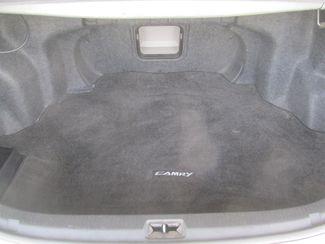 2009 Toyota Camry XLE Gardena, California 11