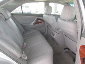 2009 Toyota Camry XLE Gardena, California 12