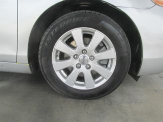 2009 Toyota Camry XLE Gardena, California 14