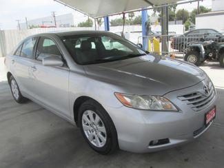 2009 Toyota Camry XLE Gardena, California 3