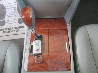 2009 Toyota Camry XLE Gardena, California 7
