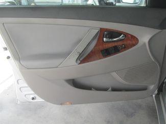 2009 Toyota Camry XLE Gardena, California 9