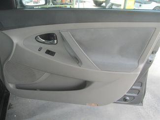 2009 Toyota Camry LE Gardena, California 12