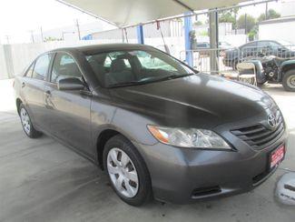 2009 Toyota Camry LE Gardena, California 3