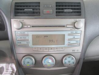 2009 Toyota Camry LE Gardena, California 5