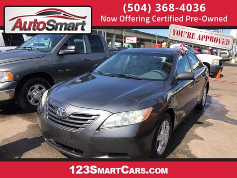 2009 Toyota Camry LE in Harvey, LA