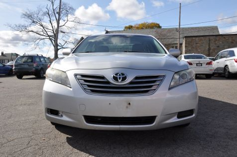2009 Toyota Camry Hybrid  in Braintree