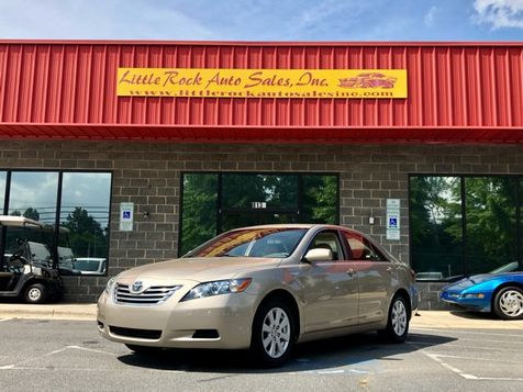 2009 Toyota Camry Hybrid  in Charlotte, NC