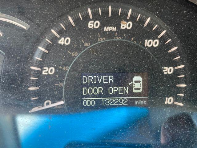 2009 Toyota Camry Hybrid Hoosick Falls, New York 7