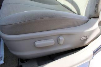 2009 Toyota Camry Hybrid HYBRID  city PA  Carmix Auto Sales  in Shavertown, PA