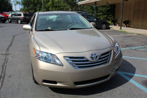 2009 Toyota Camry Hybrid HYBRID in Shavertown