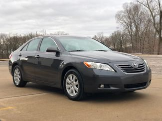 2009 Toyota Camry XLE in Jackson, MO 63755