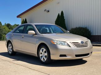 2009 Toyota Camry LE in Jackson, MO 63755