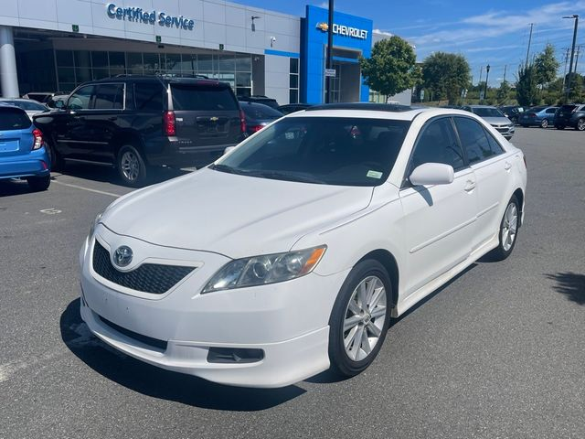 2009 Toyota Camry LE in Kernersville, NC 27284