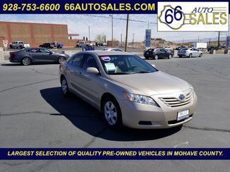 2009 Toyota Camry in Kingman, Arizona 86401