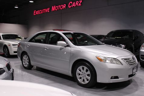 2009 Toyota Camry XLE in Lake Forest, IL
