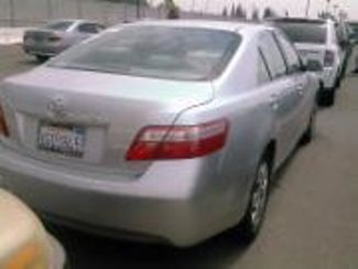 2009 Toyota CAMRY LE LE 5-Spd AT LINDON, UT 3