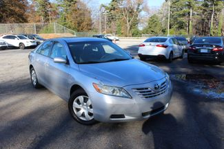 2009 Toyota CAMRY LE in Mableton, GA 30126