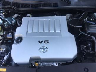 2009 Toyota Camry LE V6  Imports and More Inc  in Lenoir City, TN
