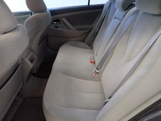 2009 Toyota Camry LE Lincoln, Nebraska 3