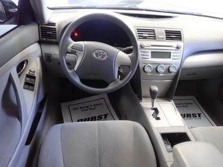 2009 Toyota Camry LE Lincoln, Nebraska 4