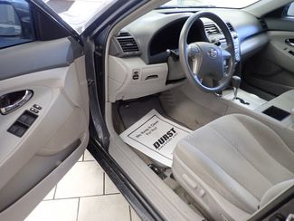 2009 Toyota Camry LE Lincoln, Nebraska 5