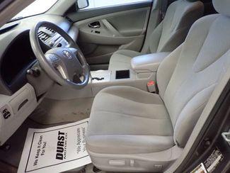 2009 Toyota Camry LE Lincoln, Nebraska 6