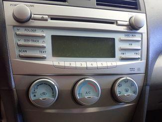 2009 Toyota Camry LE Lincoln, Nebraska 7