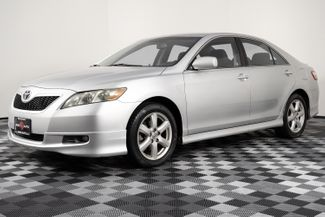 2009 Toyota Camry SE 5-Spd AT in Lindon, UT 84042